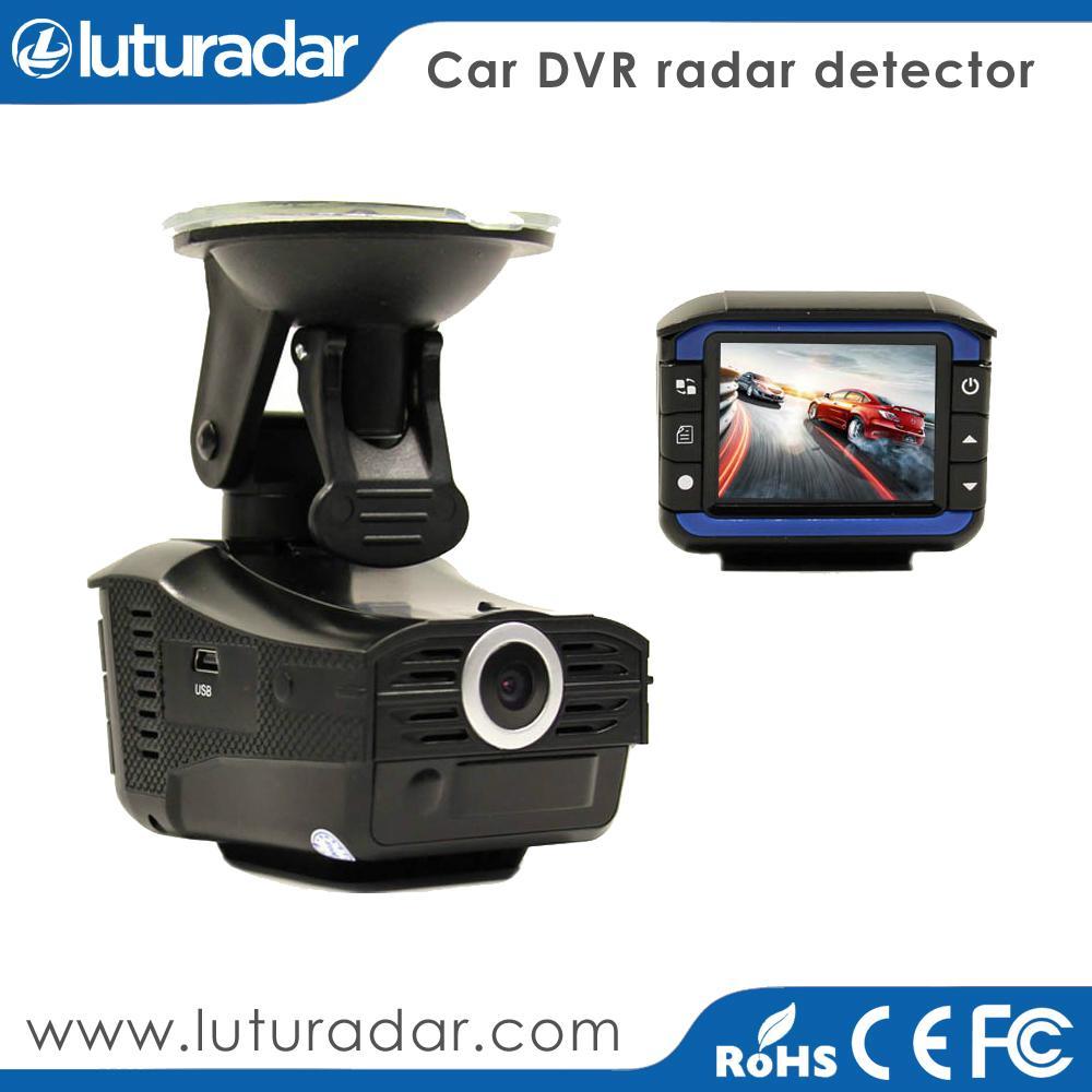 видеорегистратор vehicle dvr hd 720p инструкция