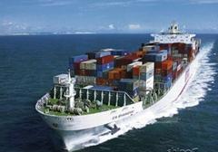 个人小包海运快捷便宜安全