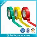 ShuShi Brand PVC Electrical Tape