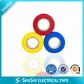 PVC Electrical Adhesive Tape  2