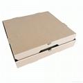 factory pizza box 1