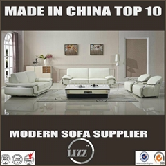 2017 Hot Sale Modern Sofa Set LZ-345