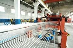 Steel Cord Conveyer Belt