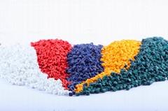 Rigid PVC Compound SMER for Extrusion