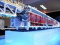山西工業智能模型製作