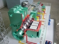 山西工業智能模型製作 3