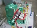 山西工業模型製作 3