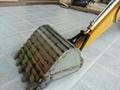 運城動態沙盤製作