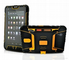 SENTER ST907 7 inch Android 4.4 OS Rugged Tablet PC