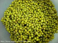 Green Mung Beans , Moong Dal, Toor Dal , Sesame Seeds , Red Lentils