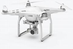 Dji phantom 3 advanced fpv quadcopter aerial photography rc toy hobby drone