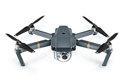 DJI Mavic Drone best drones, best quadcopter with camera, drone kit