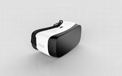 High quality cheap price sex videos porn 3D camera glasse  HDMI 720P CE ROHS FCC