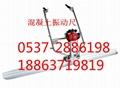 QA32-8B多功能联合冲剪机