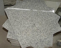 hot seling granite G603 tiles best offer with good quality
