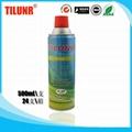 LP-1805超长期防锈剂