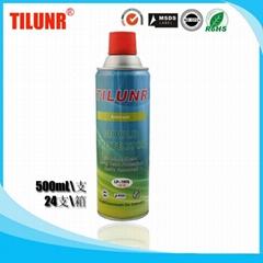 LP-1805超長期防鏽劑