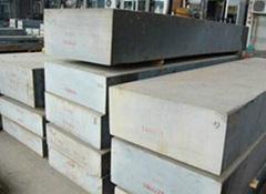 进口SKH-9高速钢供应商厂家
