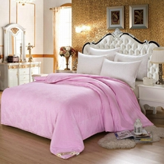 Hot Wholesale Bed Comforter Sets From China Supplier