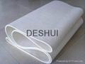 Paper-making Dryer Felt