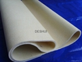 Paper-making Dryer Felt 2