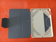 PU case for iPad air/air