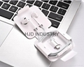 Lightning connector earphone for iphone 7/Plus