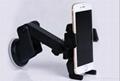 car holder cell phone car mount, car mobile phone holder 3
