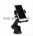 car holder cell phone car mount, car