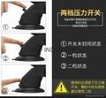 car holder cell phone car mount, car mobile phone holder 7