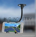Car Windscreen Suction Mount Holder For