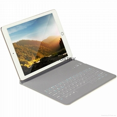 Bluetooth keyboard for i