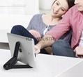 Mini Foldable Tablet PC Holder for iPad