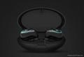 2017 New Stylish Mini Stereo Bluetooth