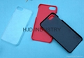 high quality PC case for iphone 6