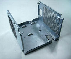 sheet metal, stamping part, cnc parts customize making, OEM