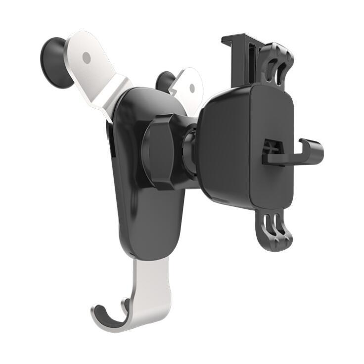 Mobile Phone Holder,Car Mount Holder,OEM Orders Are Welcome  1
