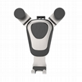 Mobile Phone Holder,Car Mount Holder,OEM Orders Are Welcome