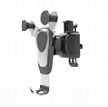 Mobile Phone Holder,Car Mount Holder,OEM Orders Are Welcome  4
