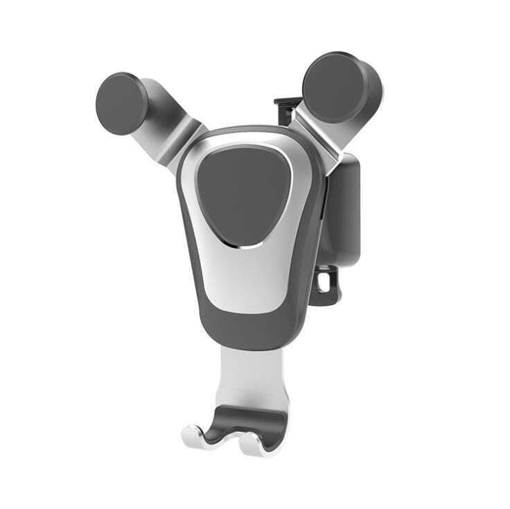 Mobile Phone Holder,Car Mount Holder,OEM Orders Are Welcome  5