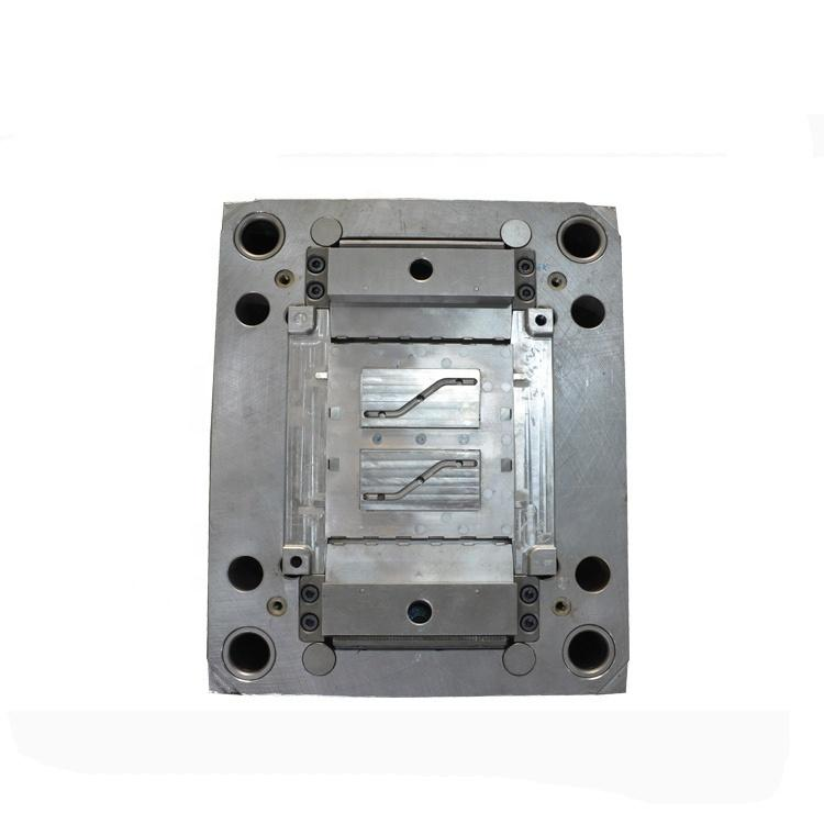 Custom Abs Plastic Part Injection Molding Service 3