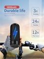 Portable Speaker Wireless Bluetooth Speakers Soundbar Outdoor Sports Water