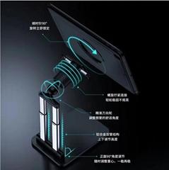 High quality Display Bracket for ipad