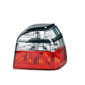 Car light accessory mould