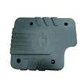 Automotive dash board plastic injection mold