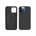 Mobile phone case for iphone 12 /12 pro max / 12 mini