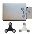 Laptop Side Mount Clip Magnetic Mobile