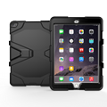 9.7 inch tablet  PC case for iPad Air 2 back cover with screen protector 1