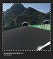青岛桥梁防抛网厂供应各种规格型号防抛网 4