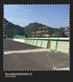 青岛桥梁防抛网厂供应各种规格型号防抛网 2